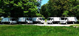 slide-trucks