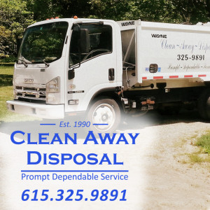clean-away-fb-ad