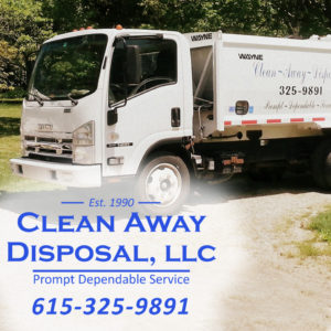 clean-away-fb