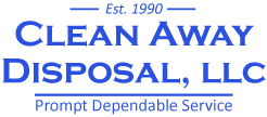 Clean Away Disposal, LLC